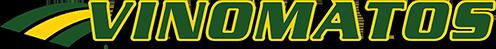 Vinomatos, Lda. Logo
